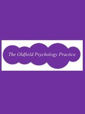 The Oldfield Psychology Practice - Psychology Clinic in the UK