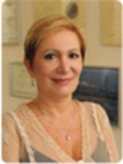 Silvermount Klinikán - Plastic Surgery Clinic in Hungary