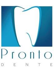 Grupo Pronto Dente - Clinica de Lisboa - Dental Clinic in Portugal