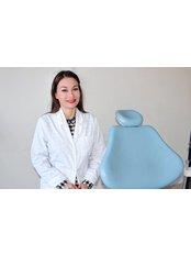 Smile Dental - Dental Clinic in Mexico