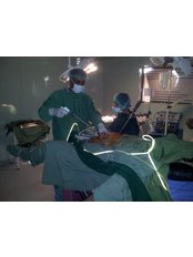 Midcity Hospital - Sleeve Gastrectomy