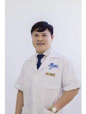 Lotus Dental Travel - Dental Clinic in Vietnam