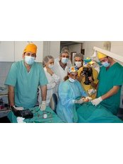 Dentall Clinic - Dental Clinic in Turkey