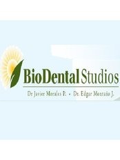 Biodental Studios - Dental Clinic in Mexico