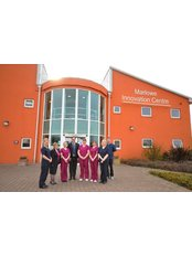 1st-Impressions.Dental - Dental Clinic in the UK