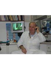 Dental Clinic Jelovac Belgrade - Dental Clinic in Serbia