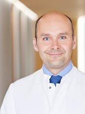 Entourage Medical Esthetic Solution - Medical Aesthetics Clinic in Switzerland