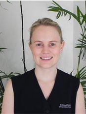Benowa Mansions Periodontal Practice - Dental Clinic in Australia