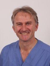 The Peveril Road Dental Practice - Dr Paul Rudin