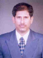 Ideal Dentist - G.S Rao