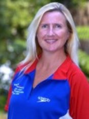 Elizabeth Brew Physiotherapy Centre - Elizabeth Brew