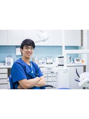 My Smile Dental Clinic - Dental Clinic in Singapore