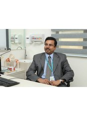 Knee And Shoulder India - Orthopaedic Clinic in India