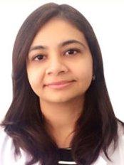 Dr. Amisha Betai - Medical Aesthetics Clinic in India