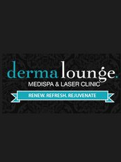 DermaLounge - Medical Aesthetics Clinic in Canada