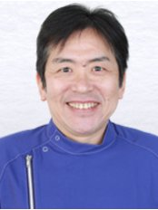 Fujikawa Dental Clinic - Dental Clinic in Japan