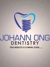 Smile Concepts - Dental Clinic in Philippines