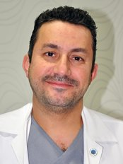 Dr Bisher Alshanawani - Plastic Surgery Clinic in Saudi Arabia