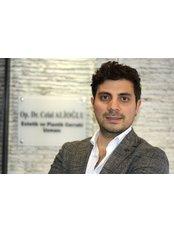 Dr. Celal Alioglu Clinic - Dr. Celal Alioglu, MD