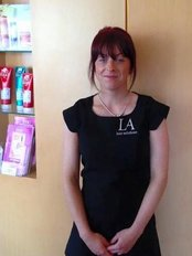 LA Hair Solutions - Medical Aesthetics Clinic in the UK
