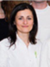 Studio Hruska - Dental Clinic in Italy