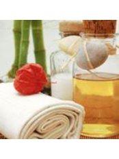 Aromas MedSpa - Beauty Salon in US