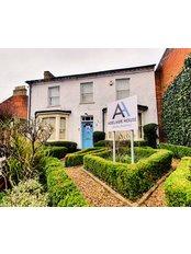 Adelaide House Dental Practice - Dental Clinic in the UK