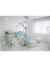 Endodontic Center - Dental Clinic in Cyprus