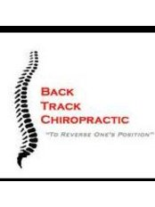 Back Track Chiropractic - Chiropractic Clinic in the UK