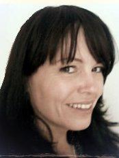 Justine Wilson Psychotherapist - Justine Wilson Psychotherapist MIACP