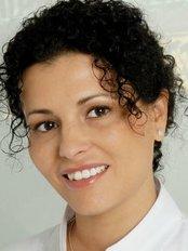 Dra. García Milla - Medical Aesthetics Clinic in Spain