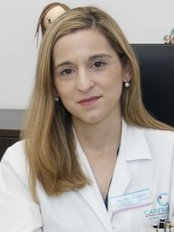 Caremujer - Obstetrics & Gynaecology Clinic in Spain