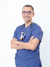 Dr. Karim Fawzys Dental Clinic - Dental Clinic in Egypt