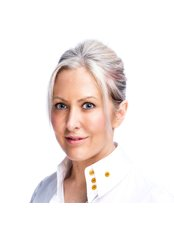 Helen Taylor Permanent Cosmetics - Helen Taylor