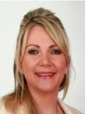 The Skin Clinic- Belfast - Mrs Grace Okane