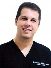 Dr. Francisco Rodriguez - Plastic Surgery Clinic in Dominican Republic