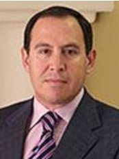 Providence Plastic Surgery Clinic - Plastic Surgery Clinic in Mexico
