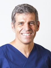 Dres. Girthofer und Kollegen - Dental Clinic in Germany