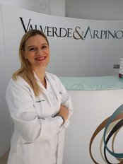 Valverde and Arpino Clinic - Plastic Surgery Clinic in Spain