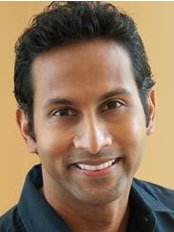 Tejas Patel, DDS - Downtown - Dental Clinic in US