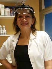 Blossom Health & Beauty - Medical Aesthetics Clinic in Ireland
