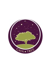 Gaya Tree - GayaTree Manual Therapy Studio in Blackrock