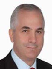 Prof. Dr. Sedat Kadanali - Fertility Clinic in Turkey