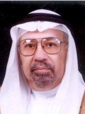 Green Crescent Health Services - General Practice in Saudi Arabia