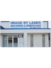 Image by Laser - Aspley - Medical Aesthetics Clinic in Australia