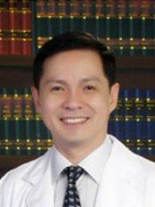Bangkok Cosmetic Surgery - Клиника пластической хирургии В Тайланде