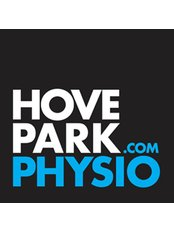 Hove Park Physio - Physiotherapy Clinic in the UK