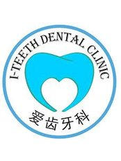 I Teeth Setia Dental Clinic - Dental Clinic in Malaysia