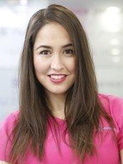 Smile Tijuana Dentist - Dental Clinic in Mexico
