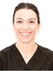 Clinica Dental Dra. Esther de Bustamante - Dental Clinic in Spain